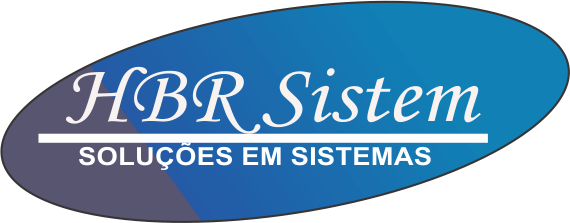 HBR Sistem – Relógio Ponto